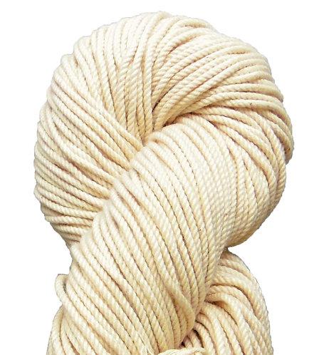 綿ロープ20号