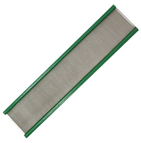 ステンレス筬 丸耳50cm巾