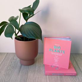 Big Plants Book.jpg