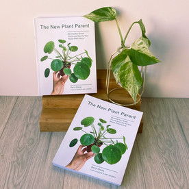 New Plant Parent Book.jpg