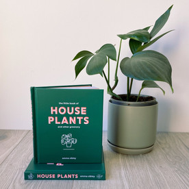 House Plants Book.jpg