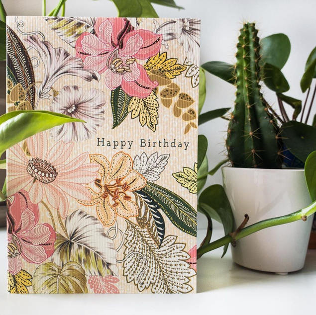 Linsey_Kelly_Cards