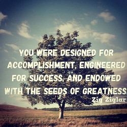 #accomplished#success #greatness#empowerment #victory _PLEASE HELP ME in creating and spreading more