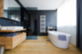 stylish-modern-bathroom-designs.jpg