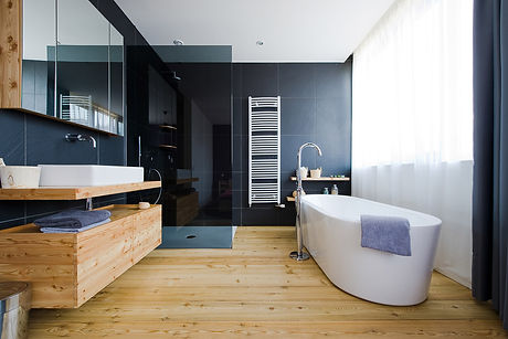 stylish-modern-bathroom-designs.jpg