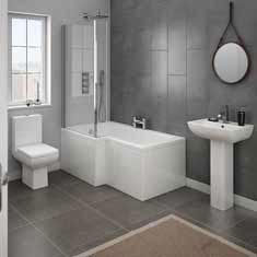 Modern-Bathroom-Suite-img.jpg