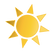 Sunshine%20Only_4.28_edited.png