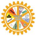 Rotary Raffle Wheel.png