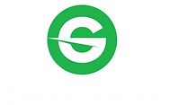 GL_Logo_Stacked_Reverse_TM.png