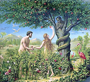 Adam Eve Snake.jpg