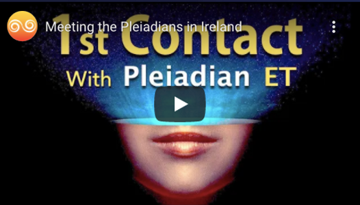 First Contact with the Pleiadians.png