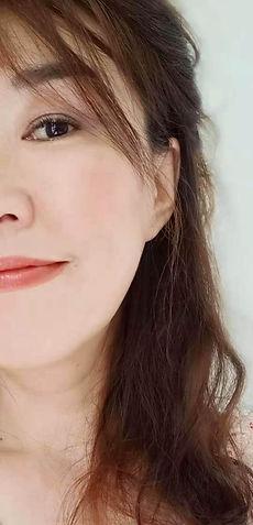 Qin-Ra photo.jpeg