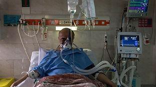 Coronavirus patient.jpg