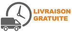 Livraison_gratuite_PCDE5VXVCJefGkyM.png