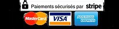 paiement-securise_stripe_plat.png