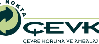 ÇEVKO VAKFI PRACTICE COMMUNICATION MANAGEMENT'TAN HİZMET ALACAK