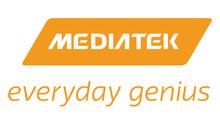 MediaTek Sayesinde 5G Artık Daha Yakın