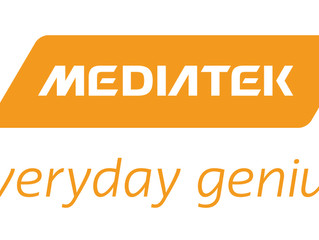 MEDIATEK PRACTICE COMMUNICATION MANAGEMENT'DAN HİZMET ALACAK