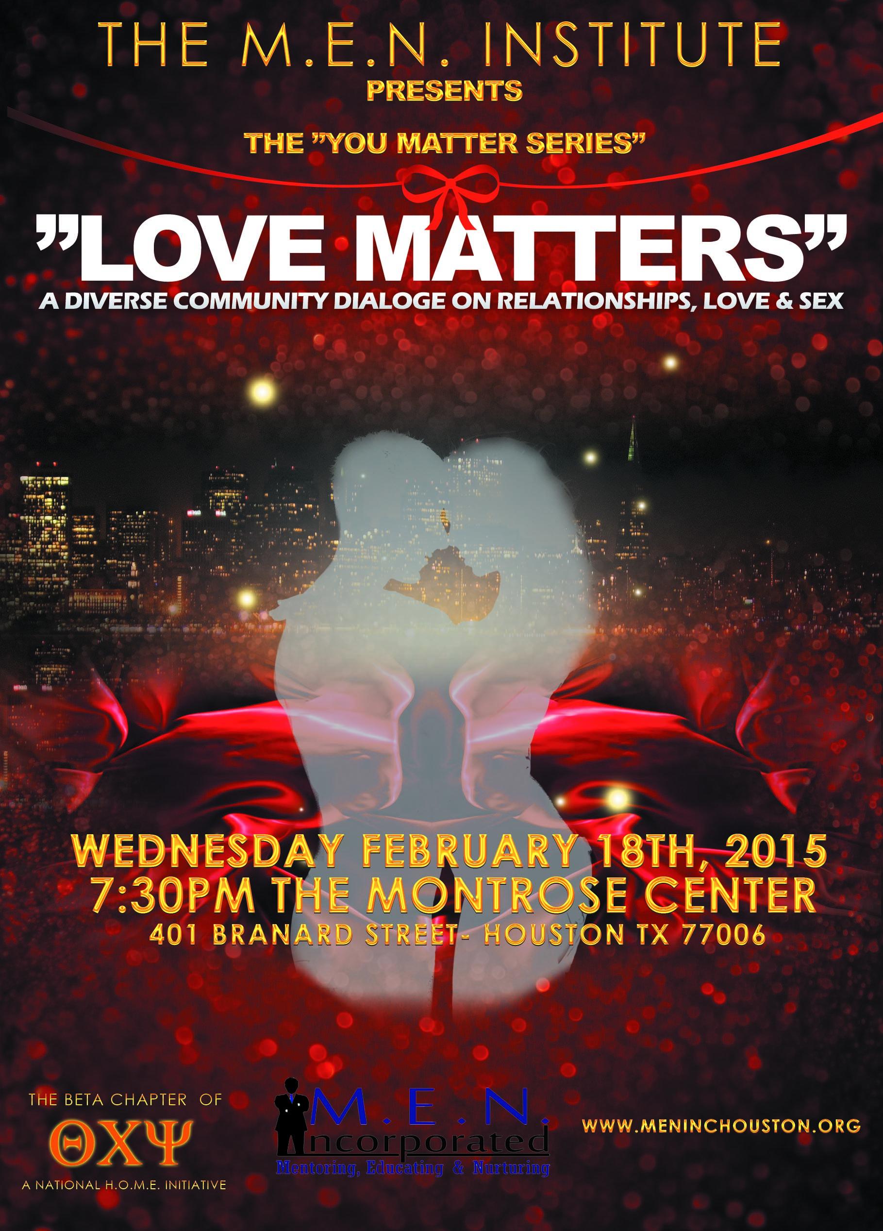 Love Matters.jpg