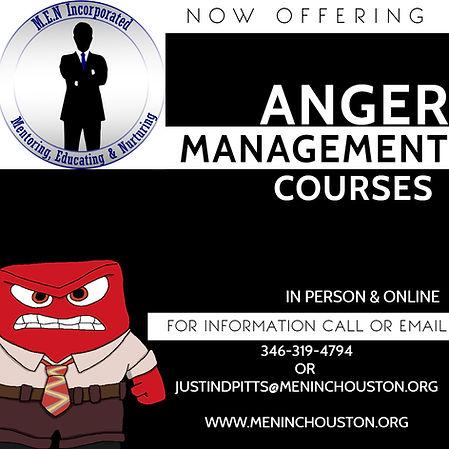 ANGER 1.jpg