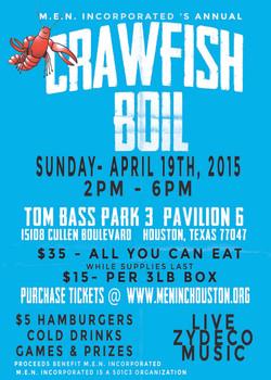 crawfish15.jpg