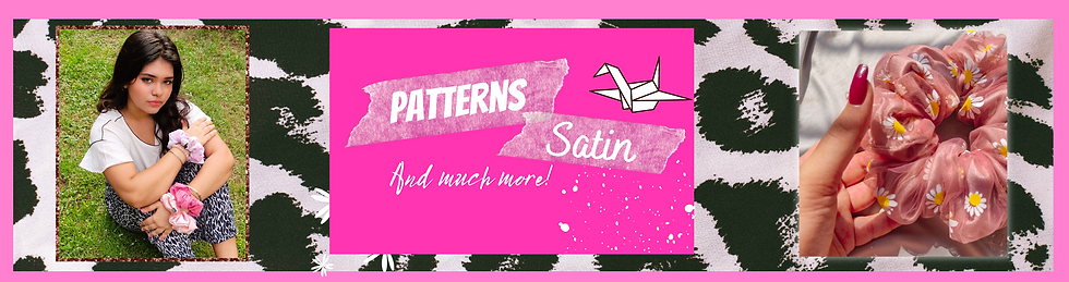 prints satins and much more! (1).png