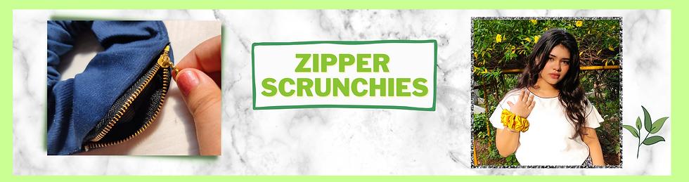 ZIPPER SCRUNCHIES.png