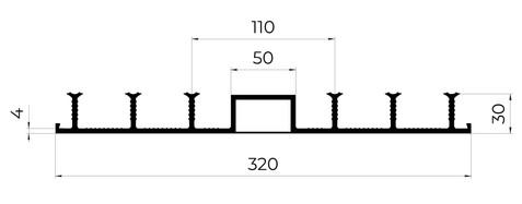 oe-320-50-30jpg