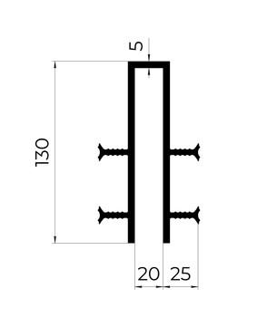 uc-130-20-25jpg