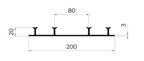 oc-200-20-4jpg