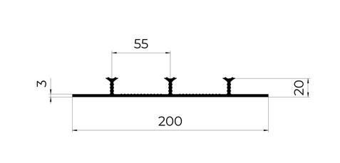 oc-m-200-20-3jpg