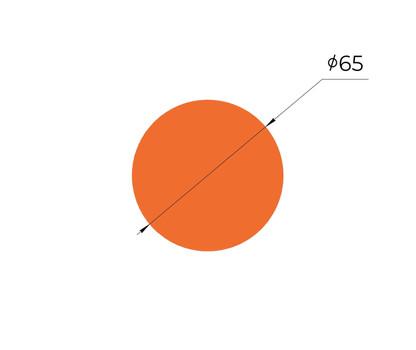 65jpg