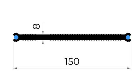 hvs-150jpg