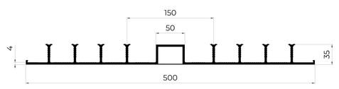 oe-500-50-35jpg