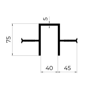 uc-75-40-45jpg