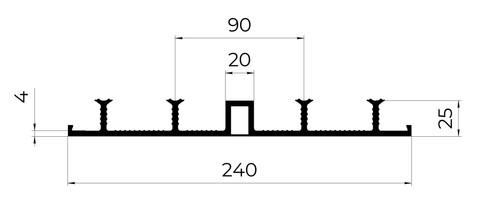 oe-240-20-20jpg