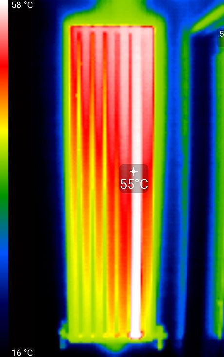img_thermal_1582917543479_edited.jpg