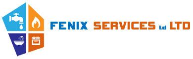 WWW-logo2.jpg