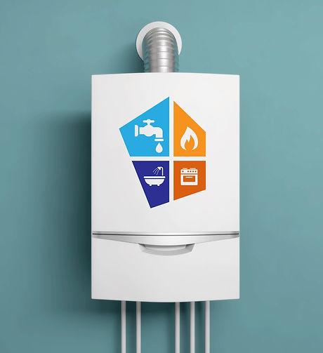 boiler-logo-s.jpg