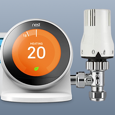 Thermostat range_edited.png