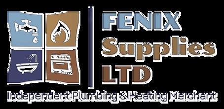Independent Plumbing & Heating Merchant