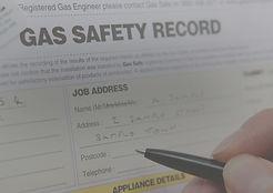 gas-safety-record-v6.jpg