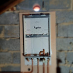 alpha_etecplus33_02.jpg