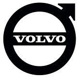 volvo-logo-design-Stockholm-Design-Lab-6
