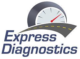 MF-Logo Express Diagnostics-page-001.jpg
