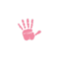 pink hand.png