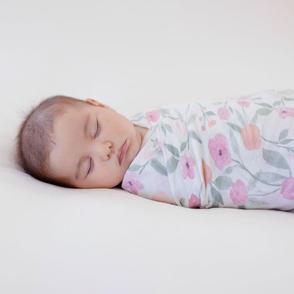 Swaddles | Muslins | Blankets Sleeping Bags
