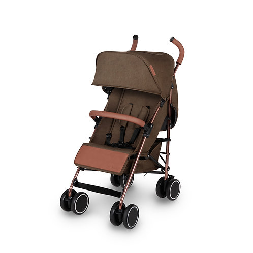 IckleBubba   Discovery Stroller