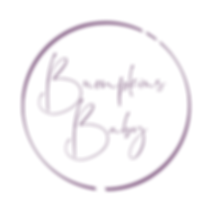 Simple Bumpkins Baby (1).png