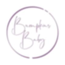 Simple Bumpkins Baby (1).png